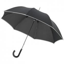 23'' Umbrella