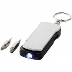 Tool key light