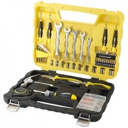199 piece tool set