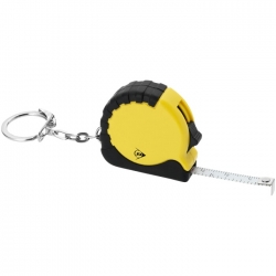 1M Mini measuring tape
