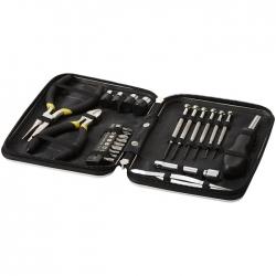 24 piece tool set