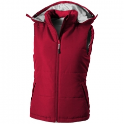 """Hastings"" Ladies bodywarmer"