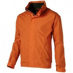 """Sydney"" jacket"