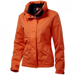 """Sydney"" ladies jacket"