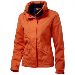 """""""Sydney"""" ladies jacket"""