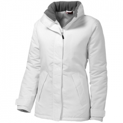 """Hastings"" ladies jacket"