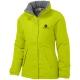 Hastings ladies jacket