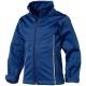 Cromwell Kids soft shell jacket