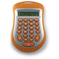 8 digit calculator