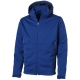 Cromwell Padded Softshell Jacket