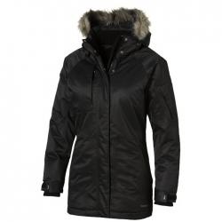 """""""Wildcard"""" ladies jacket"""