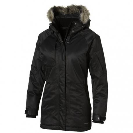 Wildcard ladies jacket