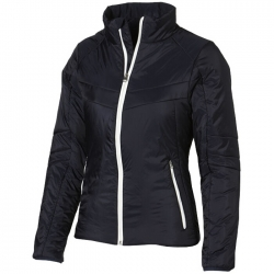 """Padded"" Ladies jacket"