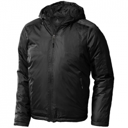 """Blackcomb"" jacket"