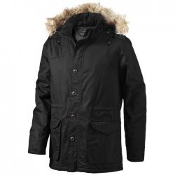 """""""Montreal"""" jacket"""