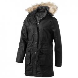 """Montreal"" Ladies jacket"