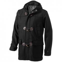 """Toronto"" jacket"