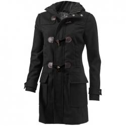 Toronto Ladies jacket
