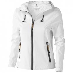 Labrador Ladies jacket