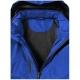 Smithers jacket