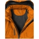 Smithers ladies jacket