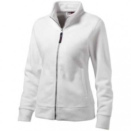 Nashville ladies` fleece jacket