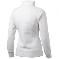 Nashville ladies` fleece jacket
