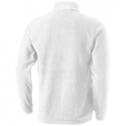 Dakota full zip fleece