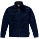 Nashville fleece jacket