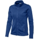 Score Ladies powerfleece jacket