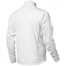 Score powerfleece jacket