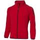 Drop Shot micro fleece jacket