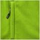 Brossard micro fleece jacket