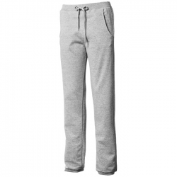 """Cross Court"" sweatpants"