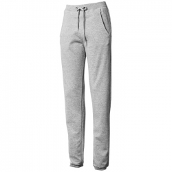"""Cross Court"" ladies sweatpants"
