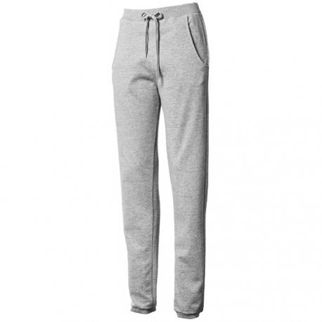 Cross Court ladies sweatpants