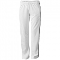 """Court"" ladies track pants"