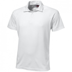 Striker Cool Fit Polo