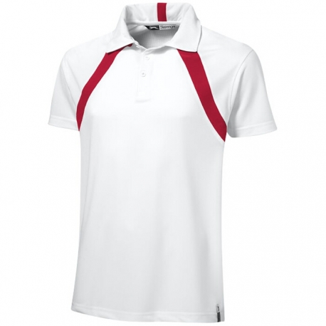 Lob Cool fit polo