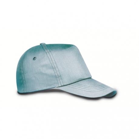 Baseball cap for children