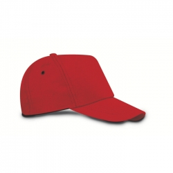Baseball cap for children