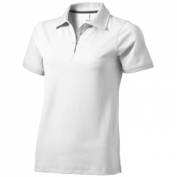 """Yukon"" ladies Polo"