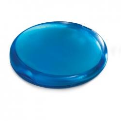 Pocket soap dispenser