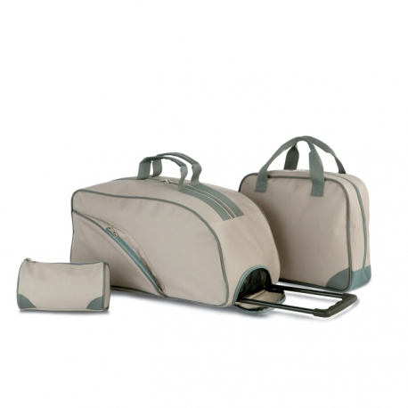 3 in 1 travel set