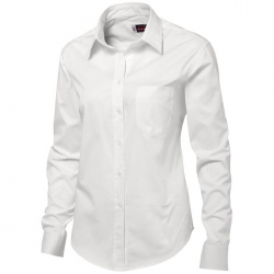 """Aspen"" ladies blouse long sleeve"