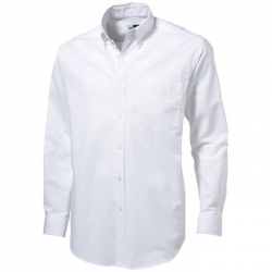 Aspen casual shirt long sleeve