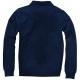 Idaho Polo sweater