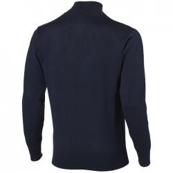 Set Quarter zip pullover