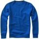 Surrey sweater