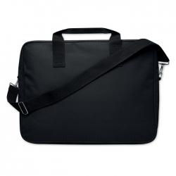 """Laptop bag for 17"""" laptop"""